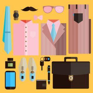 men-wardrobe